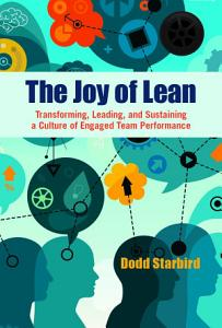 The Joy of Lean