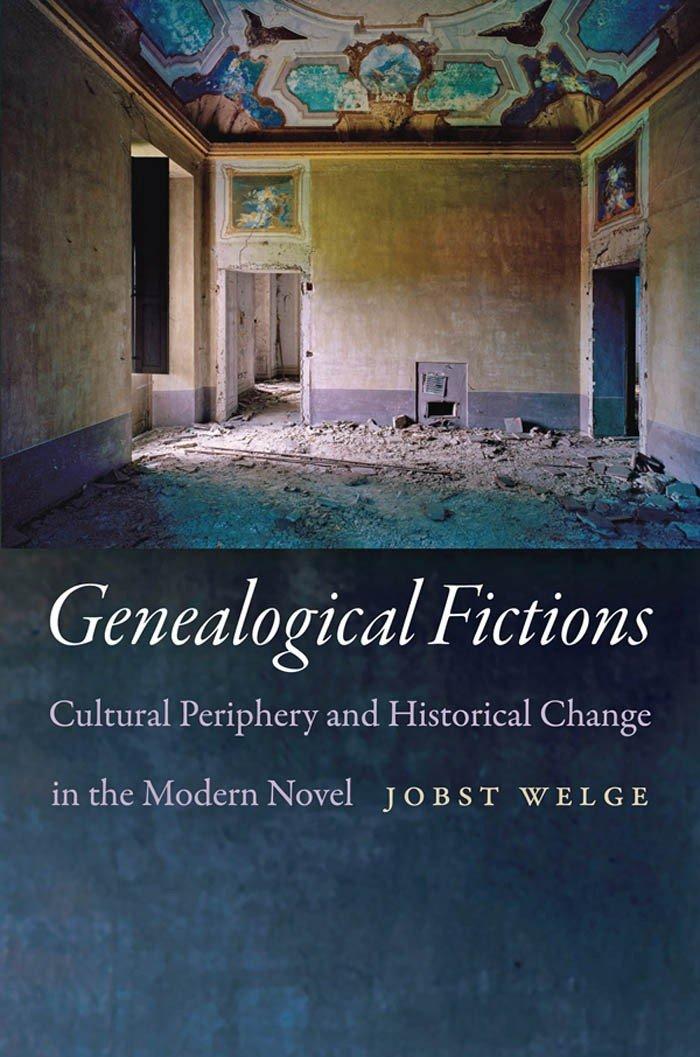 Genealogical Fictions