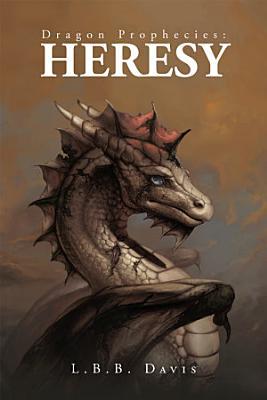 Dragon Prophecies