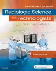 Radiologic Science for Technologists   E Book PDF