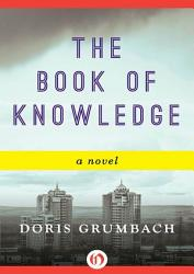 The Book Of Knowledge Book PDF