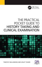 The Practical Pocket Guide to History Taking and Clinical Examination PDF
