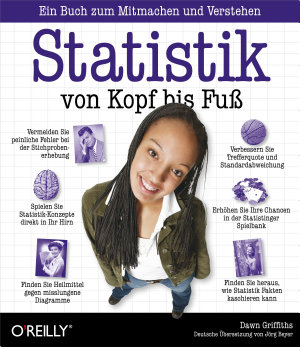 Statistik von Kopf bis Fu   PDF