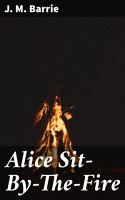Alice Sit By The Fire PDF