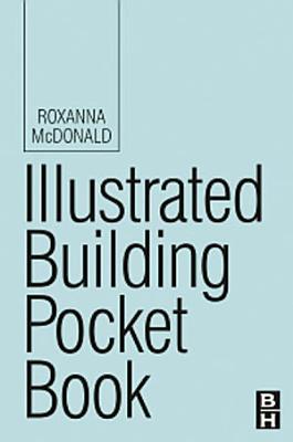 Illustrated Building Pocket Book PDF