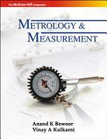 Metrology   Measurement PDF