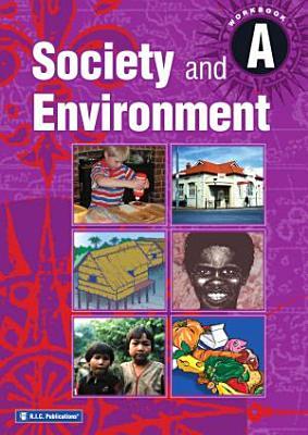Society and Environment PDF