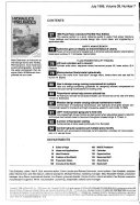 Hydraulics   Pneumatics PDF