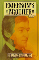 Emerson s Brother PDF