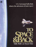 To Space and Back PDF