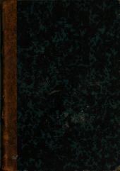 Journal des demoiselles: Volume44