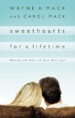 Sweethearts for a Lifetime