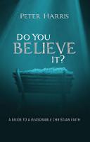 Do You Believe It  PDF