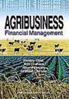 Agribusiness PDF