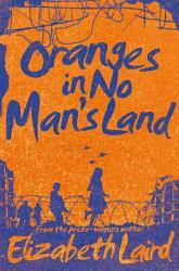 Oranges in No Man s Land PDF