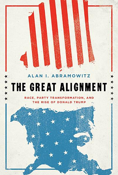 Download The Great Alignment Book