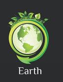 Earth PDF