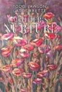 Mother s Nurture