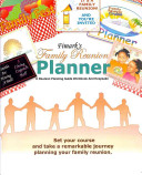 Download Fimark s Family Reunion Planner Book