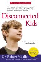 Disconnected Kids PDF