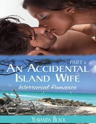 An Accidental Island Wife  Part 2 PDF