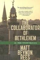The Collaborator of Bethlehem PDF