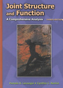 Joint Structure and Function PDF