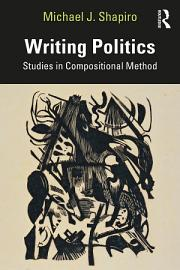 Writing Politics PDF