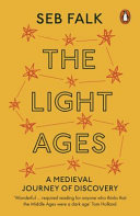 Download The Light Ages Book
