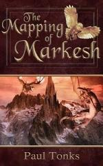 The Mapping of Markesh