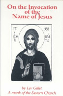 On the Invocation of the Name of Jesus