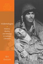 Violentologies