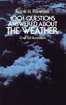 1001 Questions Answered about the Weather PDF