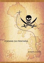 Poemas Da Pirataria