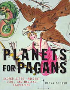 Planets for Pagans PDF