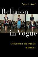 Religion in Vogue PDF