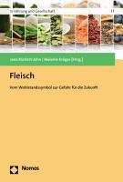 Fleisch PDF
