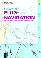 Flugnavigation PDF