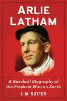 Arlie Latham PDF