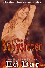 The Babysitter PDF