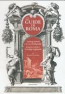 Le guide di Roma PDF