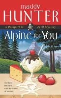 Alpine for You PDF