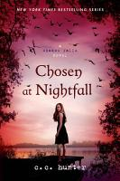 Chosen at Nightfall PDF