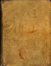 Annali d'Italia dal principio dell'era volgare sino all'anno 1749. Compilati da Lodovico Antonio Muratori bibliotecario del serenissimo duca di Modena. Tomo primo \-duodecimo!: Dall'anno 222 dell'Era Volgare sino all'anno 400. 2