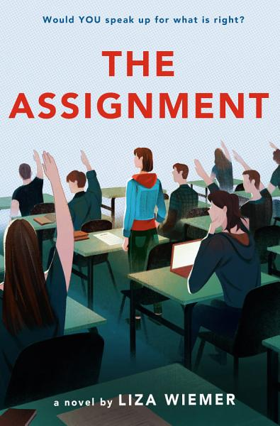 Download The Assignment Book