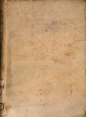 Antiguos tratados de paces y alianzas entre algunos reyes de Aragón y diferentes principes infieles de Asia y Africa desde el siglo XIII hasta el XV: copiados con órden de S.M. de los originales registros del ... Archivo de la Corona de Aragón