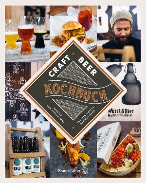 Craft Beer Kochbuch PDF