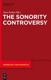 The Sonority Controversy