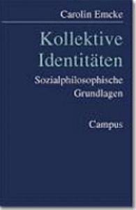Kollektive Identit  ten PDF