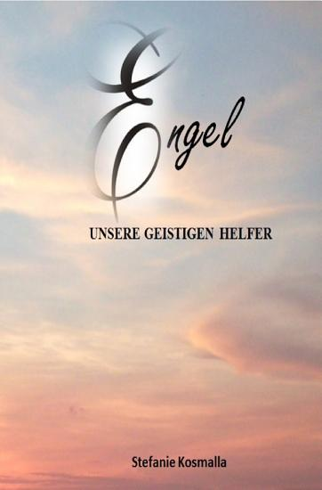Engel   unsere geistigen Helfer PDF